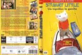 فیلمها و برنامه های تلویزیونی روی طاقچه ذهن کودکی - صفحة 15 9zia_stuart.little.1999.07.1999_thumb