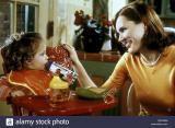 فیلمها و برنامه های تلویزیونی روی طاقچه ذهن کودکی - صفحة 15 A5rc_stuart.little.2002.08.2002_thumb
