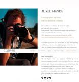 برنامه های كودك و نوجوان تلويزيون ايران از گذشته تا اکنون - صفحة 41 Aig2_aurel.manea.www.aurelm.com_thumb