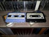 امواج صوتي گمشده (مخصوص كليپهاي صوتي از كارتونها، سريالها، فيلمهاي قديمي كودك و نوجوان و رادیو) - صفحة 41 Axy_04_thumb