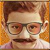 برنامه های كودك و نوجوان تلويزيون ايران از گذشته تا اکنون - صفحة 41 Bdso_avatar.khabarchineforum.0000-01