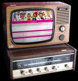 برنامه های كودك و نوجوان تلويزيون ايران از گذشته تا اکنون - صفحة 41 Bts_tv.oldtv.forum_thumb
