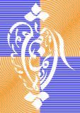 فیلمها و برنامه های تلویزیونی روی طاقچه ذهن کودکی - صفحة 15 D4jo_jame.hafez.02.by.59_thumb