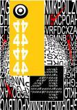 فیلمها و برنامه های تلویزیونی روی طاقچه ذهن کودکی - صفحة 15 Ebyf_poster.space.b.by.59_thumb