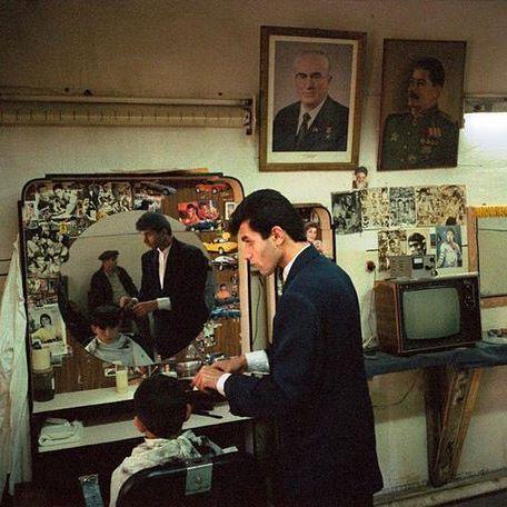 برنامه های كودك و نوجوان تلويزيون ايران از گذشته تا اکنون - صفحة 41 Ev8f_pirayeshgahe.ghadimi.03