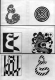فیلمها و برنامه های تلویزیونی روی طاقچه ذهن کودکی - صفحة 15 G7_design.by.59.(1379)_thumb