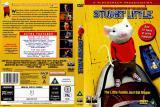 فیلمها و برنامه های تلویزیونی روی طاقچه ذهن کودکی - صفحة 15 Gmg_stuart.little.1999.05.1999_thumb