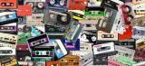 فیلمها و برنامه های تلویزیونی روی طاقچه ذهن کودکی - صفحة 15 I4vt_cassettes_thumb