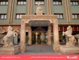 فیلمها و برنامه های تلویزیونی روی طاقچه ذهن کودکی - صفحة 15 Igsb_hotel.bozorge.ferdosi.tehran.02_thumb