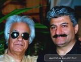 فیلمها و برنامه های تلویزیونی روی طاقچه ذهن کودکی - صفحة 15 Igst_ostad.ali.jafariyan.va.bahram.hasiri_thumb