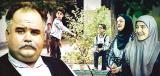 فیلمها و برنامه های تلویزیونی روی طاقچه ذهن کودکی - صفحة 15 Ij5g_dar.khaneh.1365_thumb