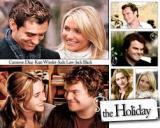 فیلمها و برنامه های تلویزیونی روی طاقچه ذهن کودکی - صفحة 15 Kjya_the.holiday.2006.03_thumb