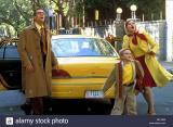 فیلمها و برنامه های تلویزیونی روی طاقچه ذهن کودکی - صفحة 15 Lzkg_stuart.little.2002.07.2002_thumb