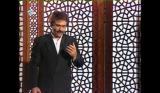 فیلمها و برنامه های تلویزیونی روی طاقچه ذهن کودکی - صفحة 15 Mmlw_shureasheghaneh.02.1375_thumb