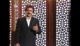 فیلمها و برنامه های تلویزیونی روی طاقچه ذهن کودکی - صفحة 15 N0uq_shureasheghaneh.03.1375_thumb