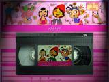 فیلمها و برنامه های تلویزیونی روی طاقچه ذهن کودکی - صفحة 15 N65r_vhs-kudaki_thumb