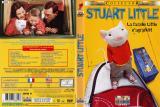 فیلمها و برنامه های تلویزیونی روی طاقچه ذهن کودکی - صفحة 15 Nj59_stuart.little.1999.06.1999_thumb