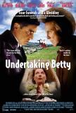 فیلمها و برنامه های تلویزیونی روی طاقچه ذهن کودکی - صفحة 15 Noed_undertaking.betty.2002.d_thumb