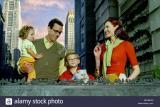 فیلمها و برنامه های تلویزیونی روی طاقچه ذهن کودکی - صفحة 15 Ogin_stuart.little.2002.05.2002_thumb