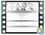 فیلمها و برنامه های تلویزیونی روی طاقچه ذهن کودکی - صفحة 15 Rp3l_forum.titel.pic_thumb