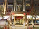 فیلمها و برنامه های تلویزیونی روی طاقچه ذهن کودکی - صفحة 15 Rxec_hotel.bozorge.ferdosi.tehran.03_thumb