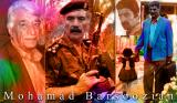 فیلمها و برنامه های تلویزیونی روی طاقچه ذهن کودکی - صفحة 15 Scfa_mohamad.barsuziyan_thumb