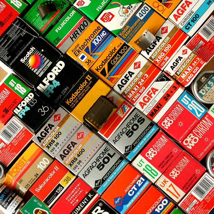 برنامه های كودك و نوجوان تلويزيون ايران از گذشته تا اکنون - صفحة 41 T17m_analog.photographic.film.1980_39_s.1990_39_s.years.a