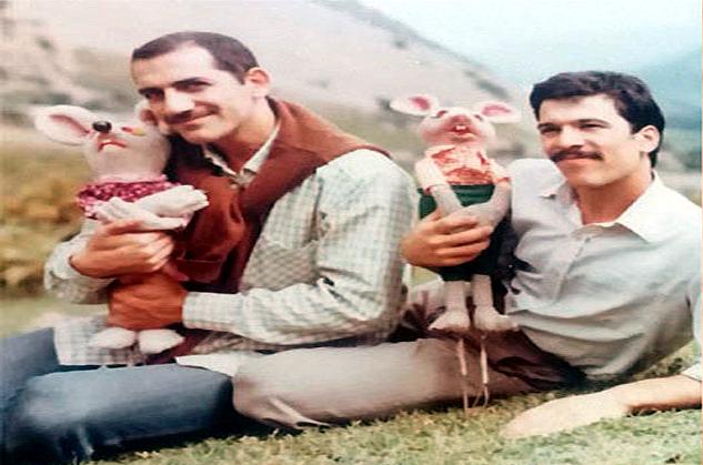 برنامه های كودك و نوجوان تلويزيون ايران از گذشته تا اکنون - صفحة 41 Ups8_rahim.dusti_amp_hamid.jebeli