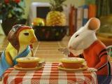 فیلمها و برنامه های تلویزیونی روی طاقچه ذهن کودکی - صفحة 15 V48u_stuart.little.2002.01.2002_thumb