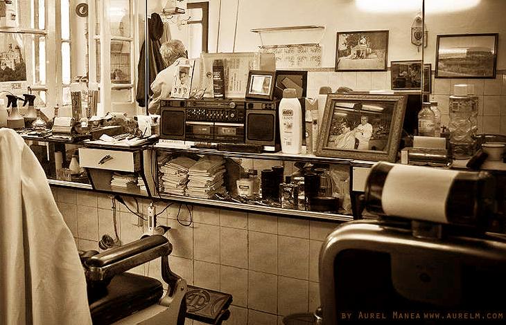 برنامه های كودك و نوجوان تلويزيون ايران از گذشته تا اکنون - صفحة 41 Wv2p_photo.by.aurel.manea.www.aurelm.com.a