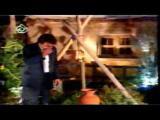 فیلمها و برنامه های تلویزیونی روی طاقچه ذهن کودکی - صفحة 15 Ya2_zibatarin.12.1376_thumb