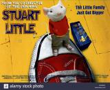 فیلمها و برنامه های تلویزیونی روی طاقچه ذهن کودکی - صفحة 15 Yxcl_stuart.little.1999.08.1999_thumb