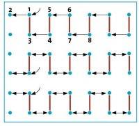 باترونات لغرز السموك 1325273643_111