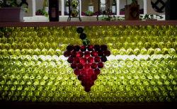 Бутылки в интерьере Butylki-v-interere-16