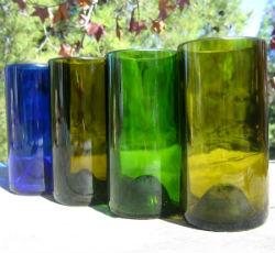 Бутылки в интерьере K%D0%B0k-isp%D0%BElz%D0%BEv%D0%B0t-stekly%D0%B0nnye-butylki-10