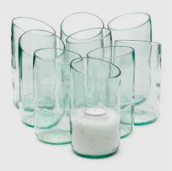Бутылки в интерьере K%D0%B0k-isp%D0%BElz%D0%BEv%D0%B0t-stekly%D0%B0nnye-butylki-15