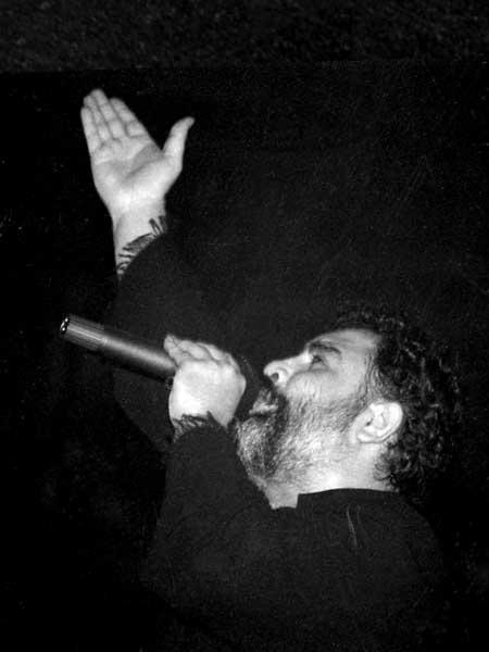 Ahmet Kaya 28 Albüm Tek Link 260 MB 3