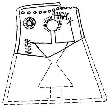 12-27 открытая слоговая (лигатурная)руна МЩ 957c45b506fe