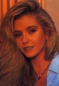 Даниэла Кастро / Daniela Castro Dc48d09767dc