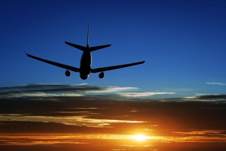 Turistas apontam os principais incômodos de uma viagem aérea Passoapasso_primeiraviagem_f_001