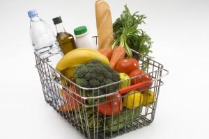 Полезные советы для кулинарии. - Страница 2 160b9ae47be030237da10a21483cc610