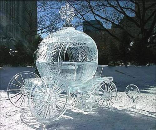 Humeur du jour... en image Sculpture_de_glace
