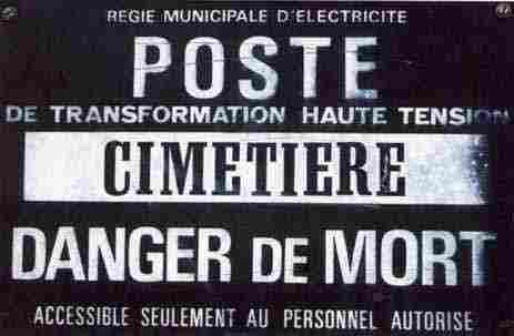 Panneaux comiques - Page 4 Cimetiere_danger_mort