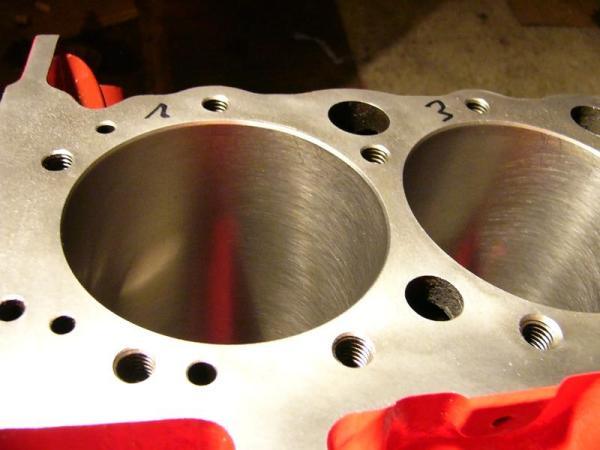 Reconstruction moteur et amélioration - Page 2 Mot02-19