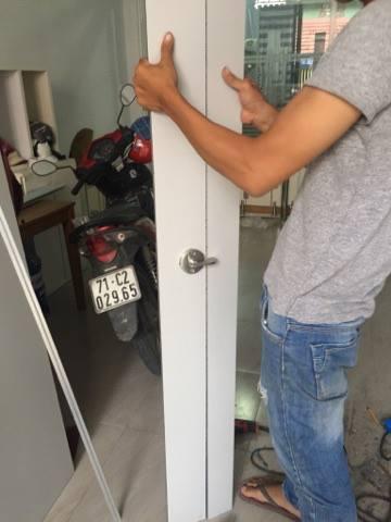Đăng tin rao vặt: Vách ngăn vệ sinh thi công  ở mianma 14696929_1787586674855515_46560399_n(1)