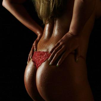 Foto Erotike Erotik6