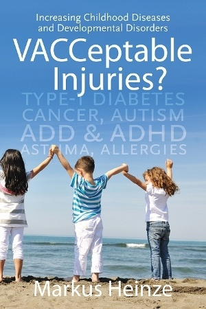 The Value of Your Child's Life – According to Those Promoting Vaccines Vacceptable-300x450