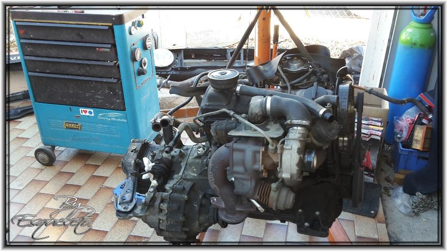 Mk2 GTD 88 20150920_143314