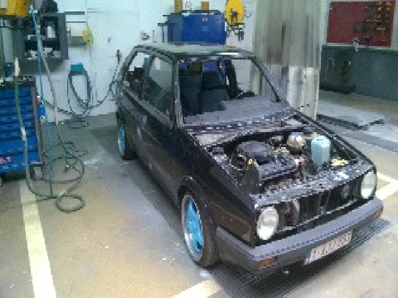 [Golf mk2] complète et bbs rj/ Belgium Style C__Data_Users_DefApps_AppData_INTERNETEXPLORER_Temp_Saved_Images_WP_20150727_001