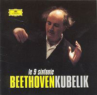 LUDWIG VAN BEETHOVEN Beeth-int